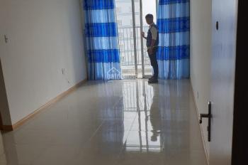 Cho thuê 1 phòng ngủ Jamona City Đào Trí có nội thất điện lạnh chỉ 6,5tr LH 0908 409 382