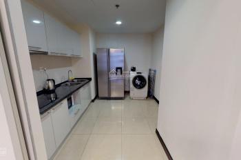Chính chủ cho thuê căn hộ Mandarin garden, 2 phòng ngủ - 3 ngủ, không đồ, có đồ, không đồ.