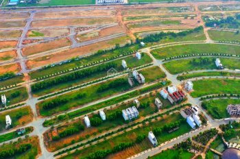 Bán Đất Long Châu Hội Phố Khu B5 DT 75m2 Giá Chỉ 760tr Đầu Tư Mua Ngay
