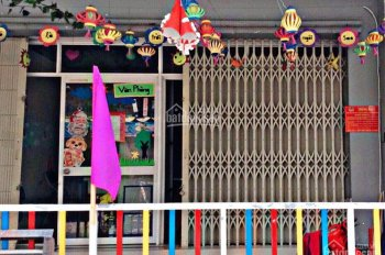 Bán Shophouse Ehome 4 rộng 2 căn như hình giá tốt lợi nhuận, đang kinh doanh, ngân hàng hỗ trợ vay