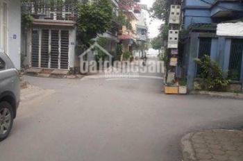 Chính chủ bán nhà đường Ngô Xuân Quảng, Đông Nam, hai làn ô tô, 2,95 tỷ