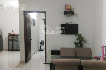 Bán nhanh căn hộ Phú Thạnh, 82m2, 2PN giá 1.8 tỷ