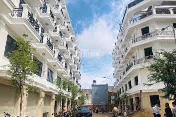 60 căn nhà phố chính thức hoàn thiện cuối đường thống nhất_ tô ngọc vân.shr q12