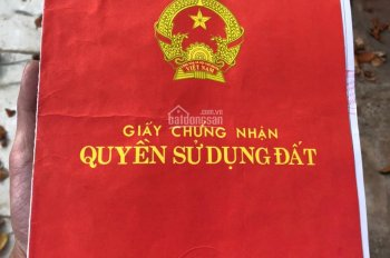 Bán nhà mặt tiền Nguyễn Tuyển, Quận 2, diện tích 1047m2 full thổ cư. Giá 65 tỷ
