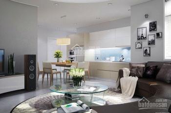 Chính chủ bán căn 2PN tòa Novo tầng đẹp dự án Kosmo Tây Hồ DT 87m2 giá thấp hơn CĐT. LH 0971700909