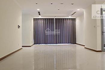 Cho thuê căn hộ chung cư INDOCHINA : 76m2-2pn-NTCB Gía 16tr/th LH: 0931827928