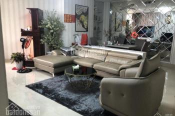 Cần bán gấp căn hộ chung cư Him Lam Chợ Lớn Q. 6, DT: 102m2, 2PN, giá: 3.3 tỷ, LH: 0907488199 Tuấn
