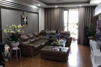 Chính chủ cho thuê căn 3 PN chung cư Mandarin garden Lh 0777.398.999