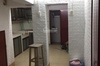Cần cho thuê nhà phân lô ngõ 14 Huỳnh Thúc Kháng