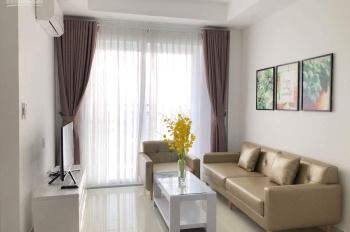 Cho thuê CH cao cấp FLORITA 2 phòng ngủ 77m2 giá chì 12tr/th nhà như mới liên hệ 090.131.8384