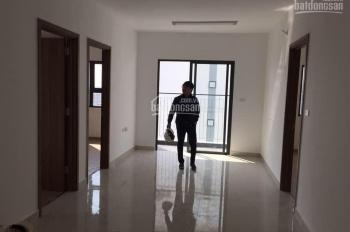 Cho thuê chung cư Hope Residence, Phúc Đồng, Long Biên. S: 70m2. Giá 6tr5/tháng. Lh:0369355249