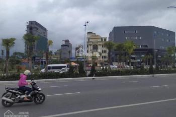 Bán đất chính chủ vị trí đẹp liền kề BX Bãi Cháy, ga Hạ Long, chợ Giếng Đáy. LHCC Qúy 0984 450222
