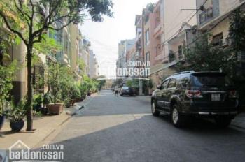 Bán nhà hẻm 301 Phan Xích Long, Phú Nhuận, diện tích (3.5x12m), 2 lầu sân thượng nhà đẹp giá 9.3 tỷ