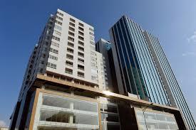 Cho thuê nhà chung cư TTTM Chợ Mơ, DT 178m2, số 459 Bạch Mai, chính chủ 0979902666