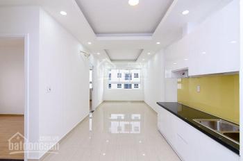 Cần nhượng lại căn 2PN tòa Cruz, Feliz En Vista diện tích 82m2