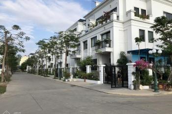 Tôi cần bán gấp biệt thự biển trung tâm Hạ Long, giá 60 triệu/m2, LH: 0931791792