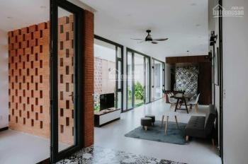 Bán nhà mặt phố 8m kinh doanh ngon Lê Văn Việt quận 9. 1 trệt 1 lầu 70m2 thổ cư.DTXD 140m2. SHR