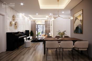 Bán chung cư vimeco tòa ct3 diện tích 151m2 đường Nguyễn Chánh Cầu GIấy  giá rẻ.