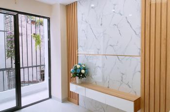 Chủ đầu tư bán chung cư Chùa Bộc - Thái Hà, 600 - 1.05 tỷ/ căn, DT 35 - 50 - 65m2, SHR