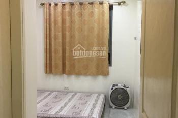 Cho thuê căn hộ chung cư HH Linh Đàm, Hoàng Mai, Hà Nội.
