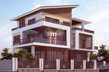 Chính chủ cần cho thuê tòa căn hộ đường Nguyễn Khánh Toàn, Quan Hoa,Cầu Giấy,HN.DT 120m2x8 tầng.