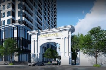 Gấp! Chính chủ bán cắt lỗ căn hộ 3PN 92,16m2 khu nhà ở 90 Nguyễn Tuân, giá 29tr/m2, LH: 0358531.145