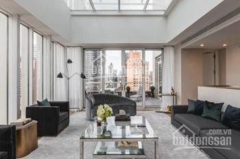 - chính chủ bán tòa nhà ,phố võng thị, tây hồ,căn hộ, 155m2, 8 tầng thang máy.