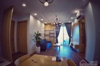 Chính chủ có 10 căn cho thuê 2PN và 3PN giá từ 9 tr/ tháng Roman Plaza - LH 0981960899