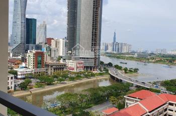 Chuyên cho thuê Officetel, 1 - 2 - 3PN Saigon Royal, view Q. 1, giá tốt LH 0903998597
