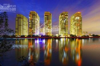 Chuyên cho thuê căn hộ Era Town Q7. Nơi nâng tầm cuộc sống, xanh sạch, trong lành, yên tĩnh