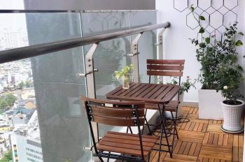 Cho thuê căn hộ Vinhomes Central Park 1,2,3,4 PN giá tốt nhất thị trường. LH 0907575919