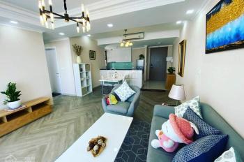 Cần cho thuê căn hộ mới Riviera Point Quận 7 - Nhà đẹp như hình