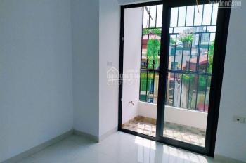 Chủ đầu tư bán chung cư Ngã Tư Sở - Khương Đình, 32 - 58 - 65m2, 580 - 950 triệu/căn, sổ đỏ riêng