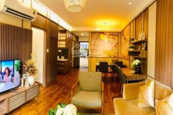 Bán giá gốc căn hộ Flora Nam Long, Akari City Võ Văn Kiệt Bình Tân, LH: 0933.887.293