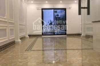 Chính chủ bán nhà riêng Nguyễn Ngọc Nại 52m2 x 5T, vị trí đẹp, Oto vào nhà 6.1 tỷ LH0904.556.956