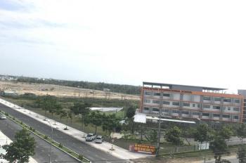 Bán đất đẹp 16x50m, lộ 6m, khu dân cư hiện hữu, An Bình giá đầu tư 5.5tr/m2, LH 0909491373