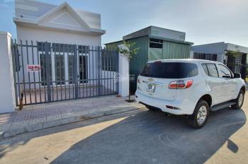Ngân hàng Agribank phát mãi 5 căn nhà MT Bến Than ngay chợ 870tr/85m2 dọn vào ở ngay 0898135669