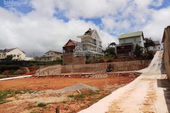 Bán đất xây dựng đường Cao Thắng, 1,45 tỷ