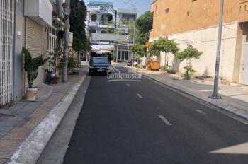 Bán đất mặt tiền đường Châu Văn Biết, gần trường học Đinh Tiên Hoàng. Giá tốt liên hệ: 0937123812