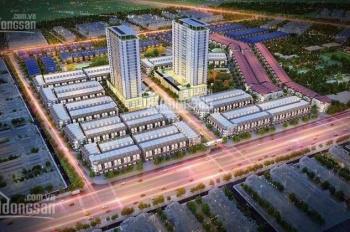 Bán đất nền dự án Phú Mỹ Gold City giá chỉ từ 9tr/m2 Lh 0912.648.306