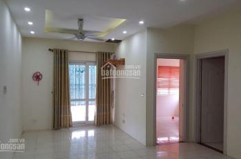 chính chủ bán gấp căn 67 m2, 2 PN, 2 Wc, SĐCC, giá cực rẻ tại PCC1 Hà Đông.