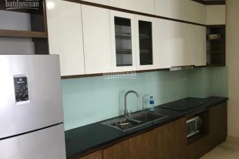 Cho thuê căn hộ chung cư 100m2,Full nội thất Ecohome Phúc Lợi, Long Biên,8tr. LH: 0398688025