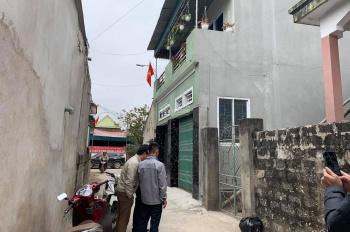 Bán nhà khối 2 Thị trấn Diễn Châu, Nghệ An, LH 0979116999