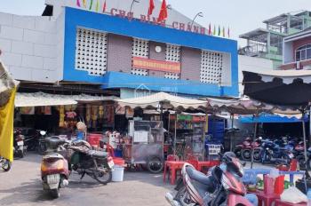 Chính chủ bán gấp lô mặt tiền Hoàng Phan Thái, DT 5m x 20m, giá 2,5 tỷ, công chứng ngay