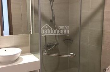 0975897169 Cho thuê căn studio, 28m2, full nội thất, giá 8.5 triệu/tháng tại Vinhomes Green Bay
