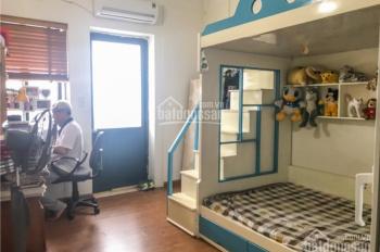 Cần bán căn hộ chung cư La Khê, Quận Hà Đông, Hà Nội