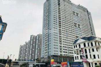 Cần bán gấp suất ngoại giao 74m2 tòa HH dự án chung cư Bộ Công An, giá 28tr/m2. LH 0989 57 2213