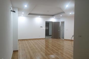 Bán gấp căn 03 phòng ngủ, 107m2, tòa CT1 B32 Thăng Long City (Đang cần tiền)