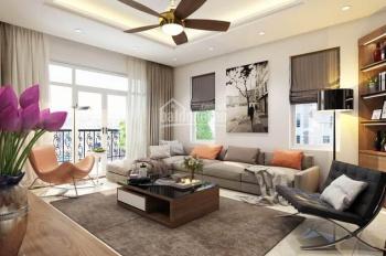 Cho thuê căn hộ chung cư INDOCHINA q1, 76m2 , 2pn , 2WC , giá 13tr/th,LH: 0399 348 038 THỤC