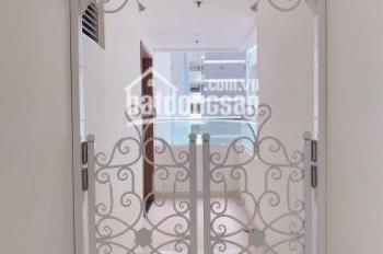 Cho thuê căn 2PN, căn góc, New City, NTCB, rẻ nhất, có hành lang riêng, giá 14.5tr - LH: 0938490870